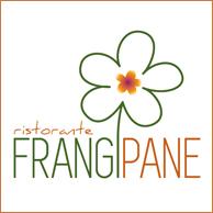 I FRANGIPANE