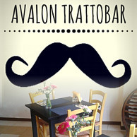 AVALON TRATTOBAR