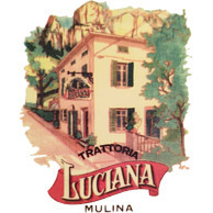 TRATTORIA DA LUCIANA